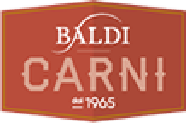 BALDI CARNI -