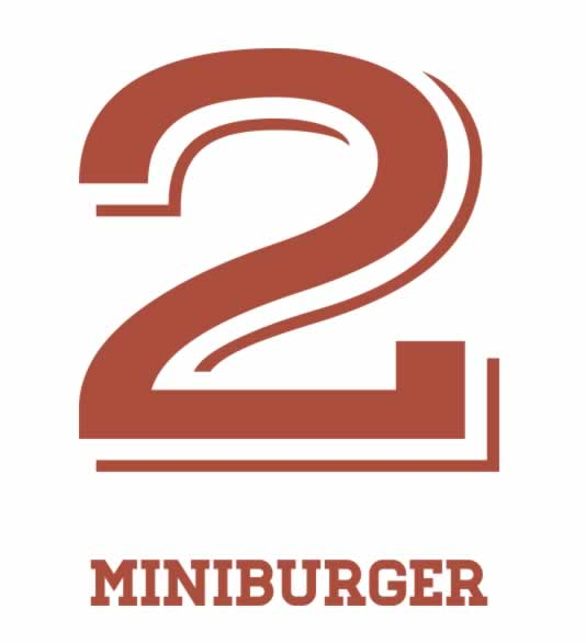 categoriaminiburger
