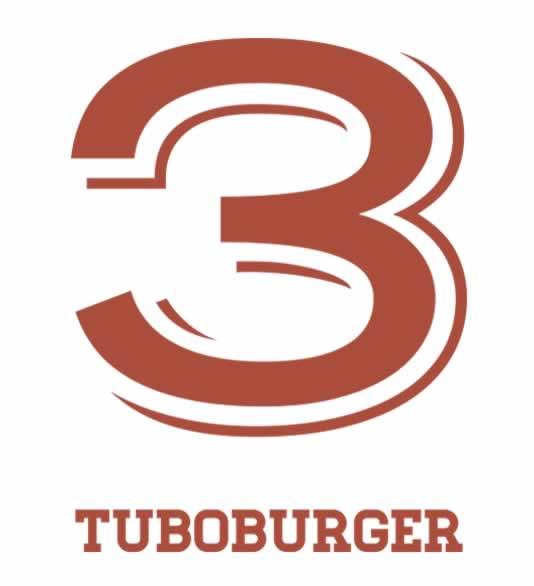 categoriatuboburger