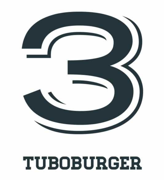 tuboburger